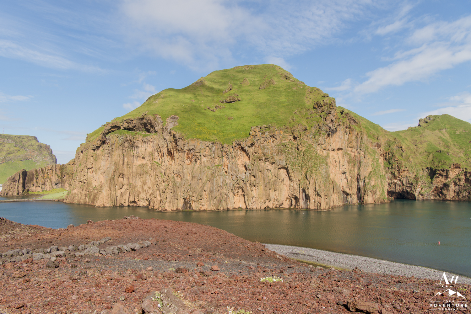 Westman Islands Iceland Wedding Locations-39
