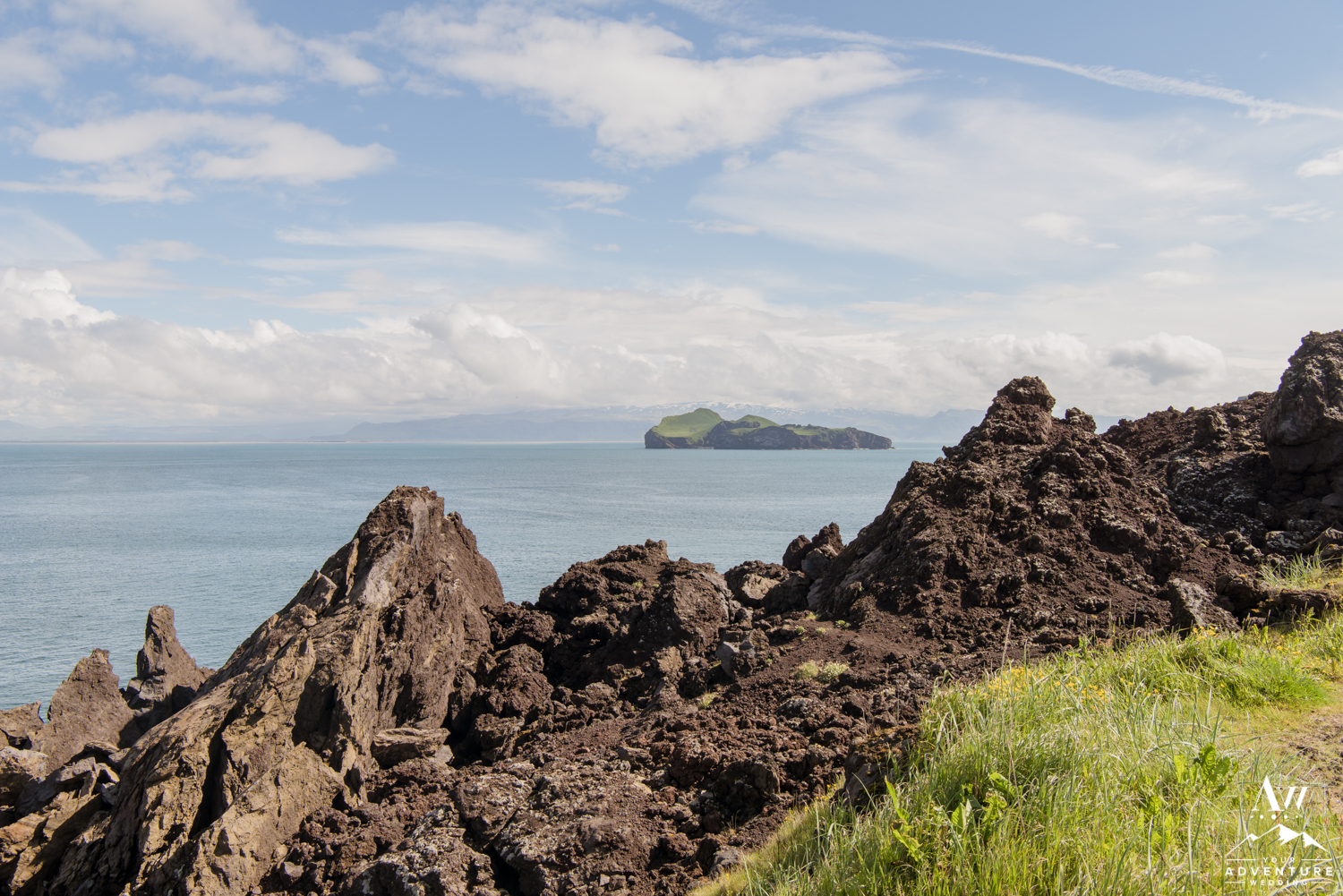 Westman Islands Iceland Wedding Locations-40