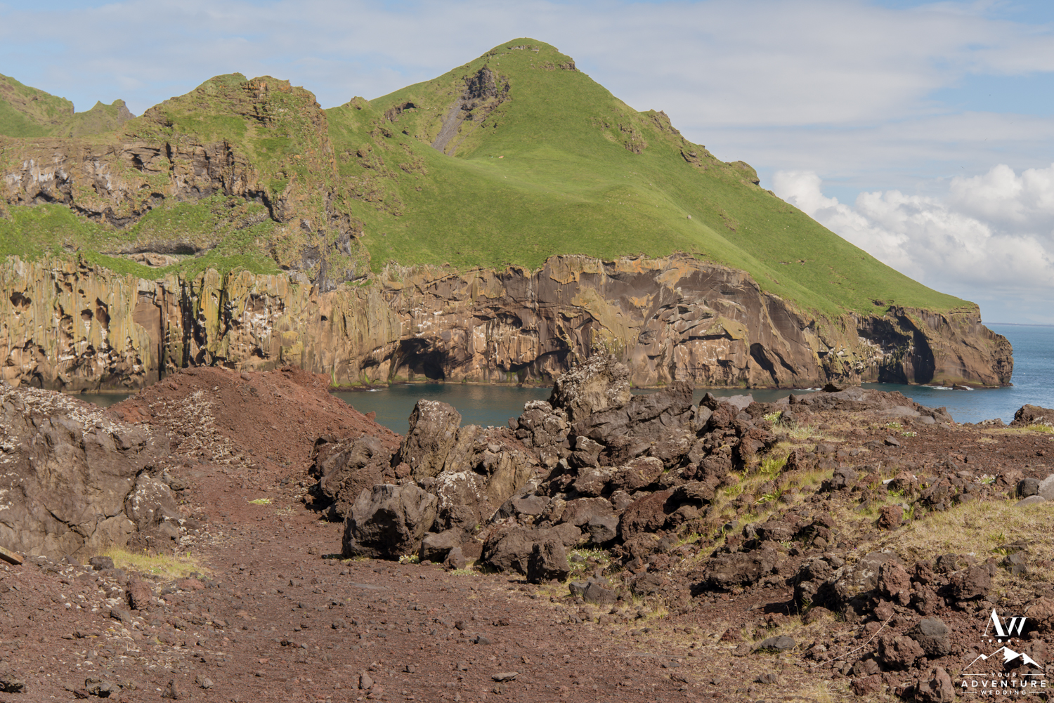 Westman Islands Iceland Wedding Locations-41