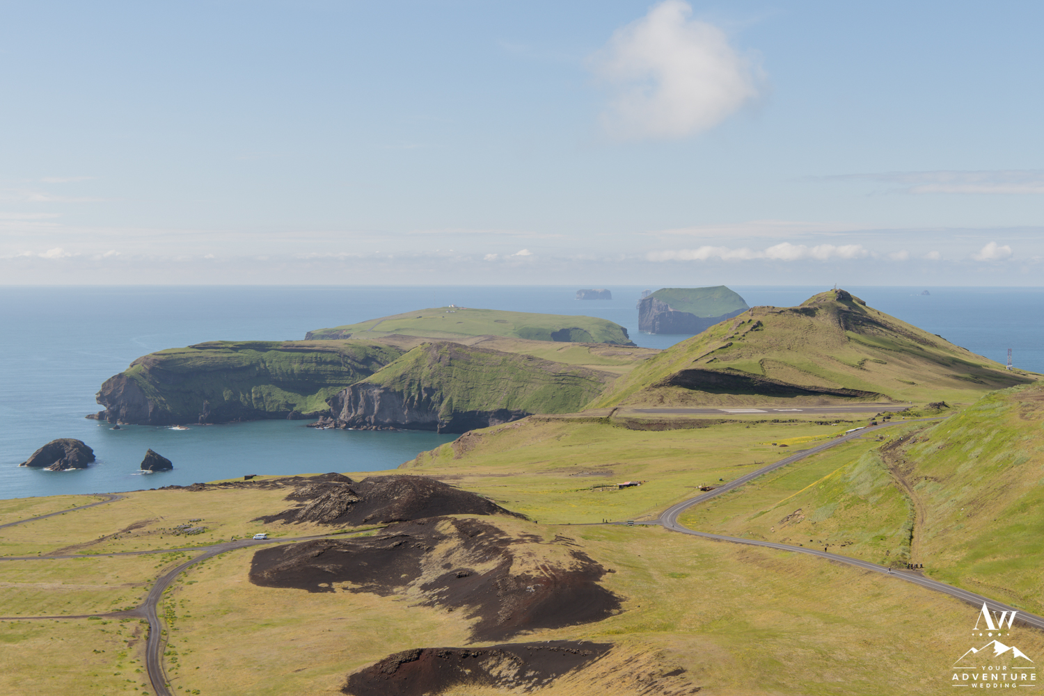 Westman Islands Iceland Wedding Locations-47