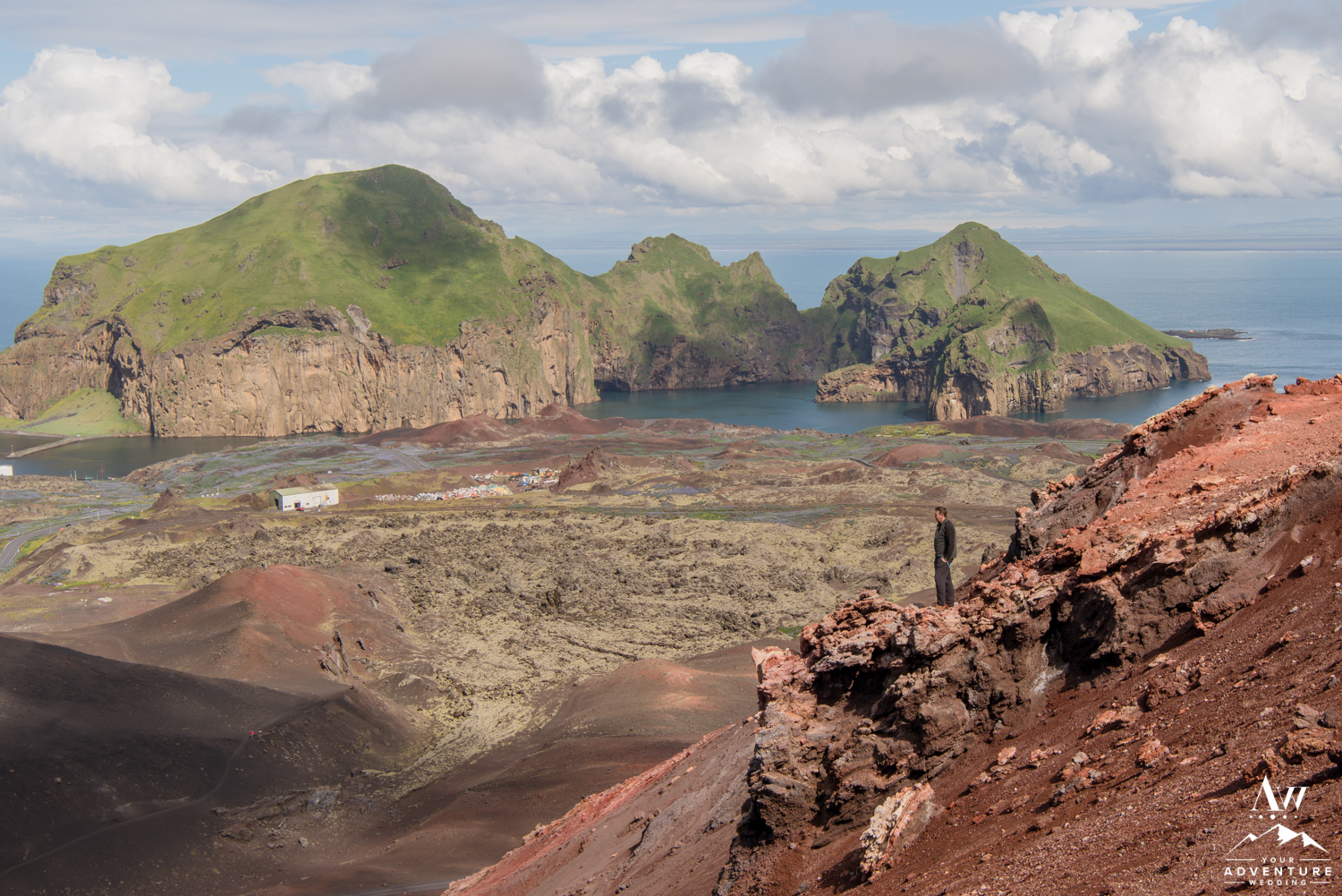 Westman Islands Iceland Wedding Locations-49