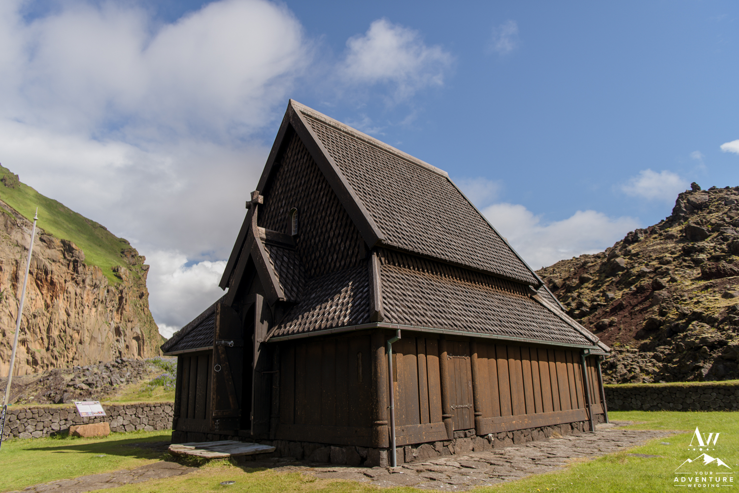 Westman Islands Iceland Wedding Locations-51