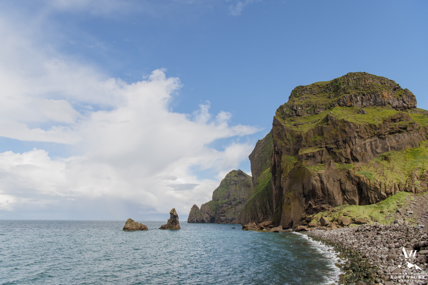 Westman Islands Iceland Wedding Locations-56