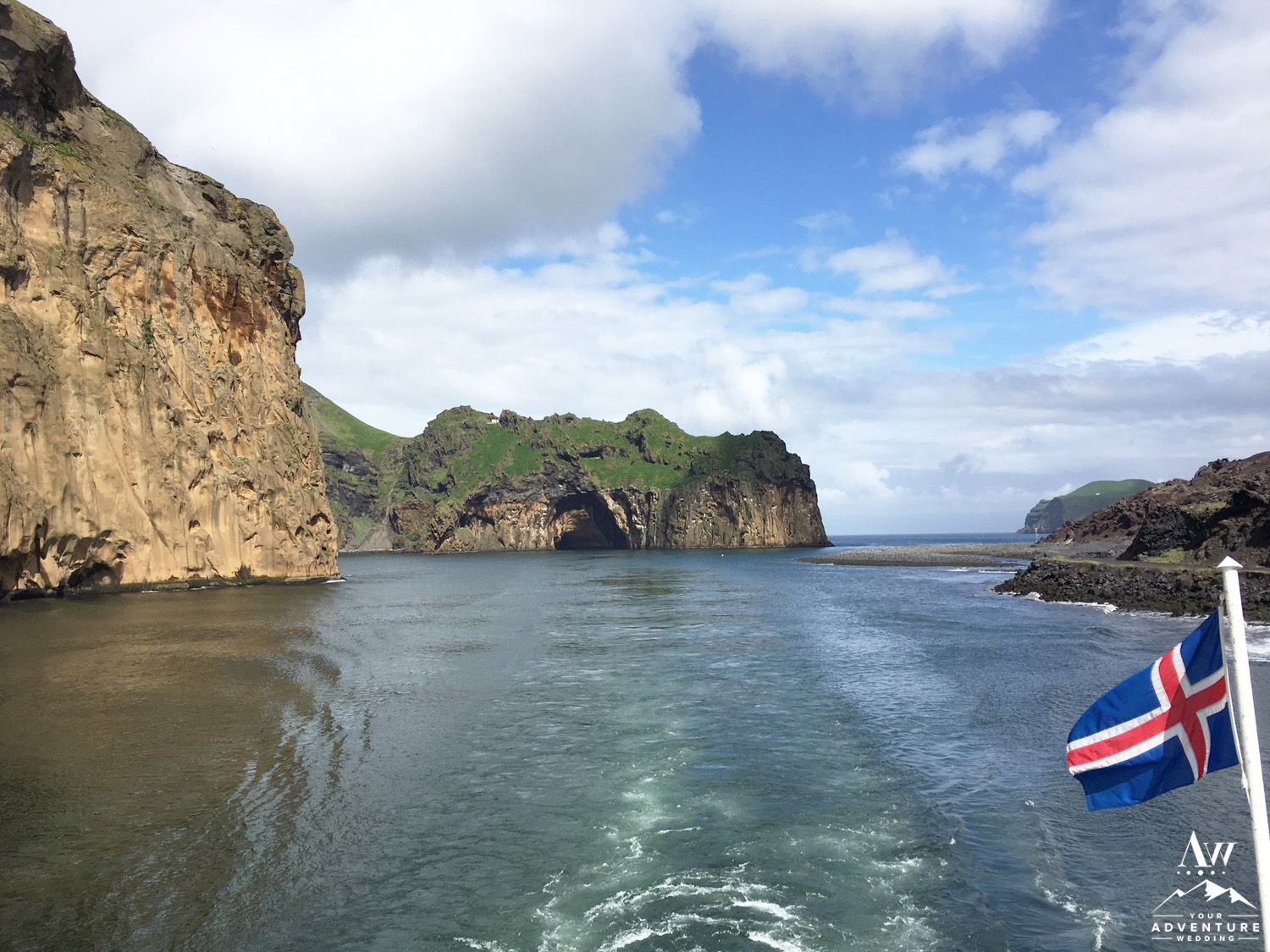 Westman Islands Iceland Wedding Locations-59